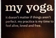 yoga en massage