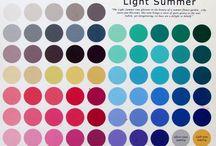 12 Seasons Light Summer