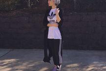 Hijab Athleasure