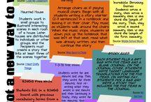 ESL-Teaching tips