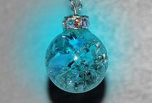 Marble / Jewelry