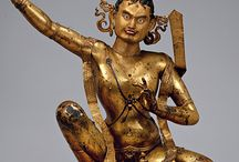 Buddhism / Inspirational Pictures
