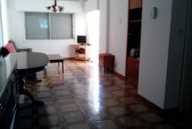 Code No.7788  For sale 3 bedrooms apartment, in Agias Zonis area, Limassol. / Code No.7788  For sale 3 bedrooms apartment, in Agias Zonis area, Limassol. It has a covered area of +/-100m². Comprises 3 bedrooms, independent kitchen, living room, dinning room, 2 wc, 1 bathroom. Featuring a/c, quality electrical appliancesin the kitchen. Sink with mixer, solar water heater, high quality electrical fixtures such as switches and plugs, solid wood cupboards and cabinets with integrated stainless steel mechanism and italian handles. Price €80.000