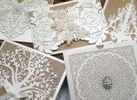 Rustic Wedding Ideas & Inspirations