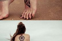 Tattos i like