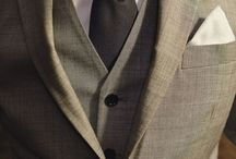 What I'd wear if I did care / by Mostafa Gaafar