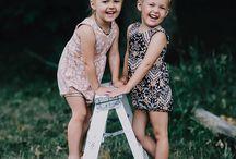 Heartburn, tummy troubles or Eczema in kids? Hazelwood can help!