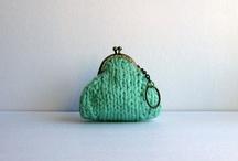 Cute Handmade Finds
