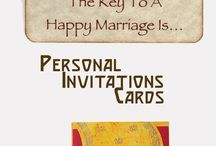 TRIVENI CARDS - KEY TO A HAPPY MARRIAGES - PERSONAL INVITATIONS / TRIVENI CARDS - KEY TO A HAPPY MARRIAGES - PERSONAL INVITATIONS  http://weddingcardshoppe.com/ViewLargeCard.asp?CardCode=0930