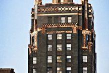 S_Art Deco