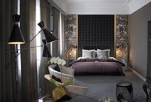 Top Bedroom Ideas 2017