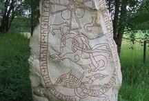 Rune Stones ➳