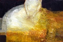 schilderijen / schilderen