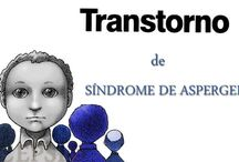 Transtorns