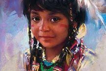 indians america