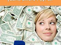 Dinero PayPal / Ganar dinero Paypal con Gums Up es factible: puedes participar en cualquiera de nuestras campañas publicitarias y te premiaremos con Gums que podrás canjear por dinero Paypal.