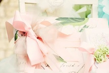 Gorgeous Gift Giving
