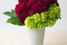 kwiaty-dekoracje
