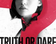 """Watch Truth or Dare 2018 Full""""MoviE Streaming Online in HD-720p Video Quality"""