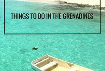 Saint Vincent & Grenadines