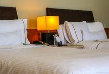 Alojamiento / Alojamientos alrededor del mundo. All about hotels.