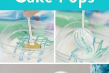 Cakes  Cupcakes & Cookies