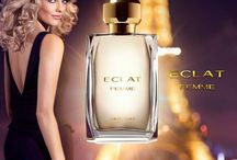 koleksi parfum