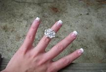 Rings / jewelry, rings