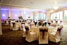 Our Facility / by La Bella Vista Wedding & Events Venue
