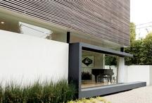 Architecture | Home Design  / by Tarnya Harper