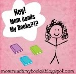 Book Reviews from my Blog