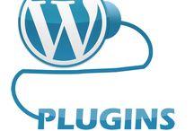 Programar plugins para WordPress / Si tienes conocimientos de programación, te recomendamos que te sumerjas en el mundo del CMS (gestor de contenidos) WordPress. Los plugins son unos complementos que mejoran y/o aportan nuevas funcionalidades a este gestor. Existen miles de plugins para wordpress con diferentes funciones y cada día salen nuevos con nuevas propuestas o mejoras de los ya existentes.