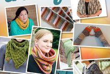 Amazing Crochet Pattern Collections