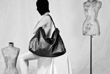 WAI Leather - collezione 2015 / Collezione WAI Leather Wai (Water-Air-Industry) cresce come marchio Made in Italy, rivolto ad una donna femminile e cosmopolita fuori dai cliché.