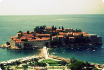 Place / Montenegro