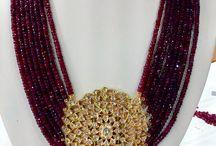 big pendants