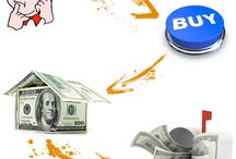 How to Become a Millionaire Articles / Getting your first million: It's easier than you think.