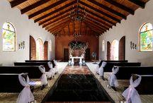 Punta Cana Wedding venues / Wedding venues in Punta Cana