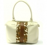 Just Lovely Designs / Our Handbags and other accessories...