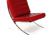 Zwart Wit Rood