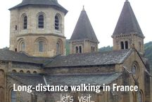 Most beautiful villages in France / Explore the villages classified the 'most beautiful villages' in France