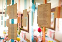 Book Themed proposal ideas
