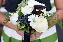Wedding Ideas Kelly / by Charity Ritzler