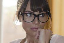 Fashion :: Glasses