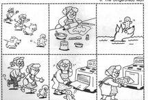 RTI IDEAS
