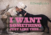 the Chainsmokers Song lyrics