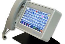 The Micra Series / nurse call systems for hospitals #nursecallsystems