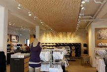 Schiesser Store Timmendorfer Strand / #new #SCHIESSER #store