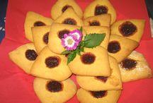 Golosita' / http://kiralory.blogspot.it/2016/03/torta-salata-di-patate-dolci.html
