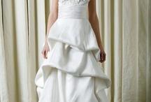 Wedding Ideas / by Crystal Rosenlund